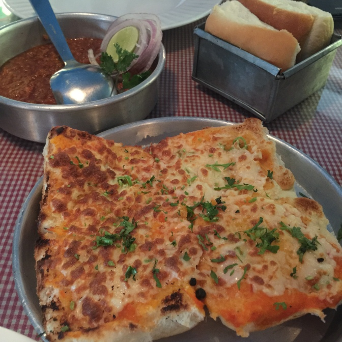 cheese pav, parsi food, mumbai food, bangalore, sodabottleopenerwala
